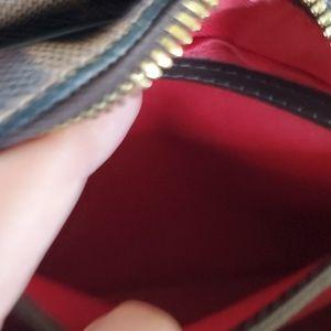 Louis Vuitton Bags - Authentic Louis Vuitton Rivington PM